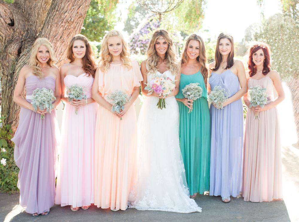 Shaun and Skyla Walton Santa Barbara wedding photographers (4 of 32).jpg