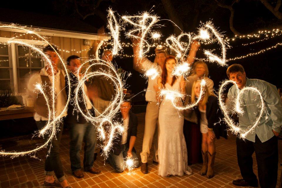 santa barbara wedding photographers shaun and skyla walton