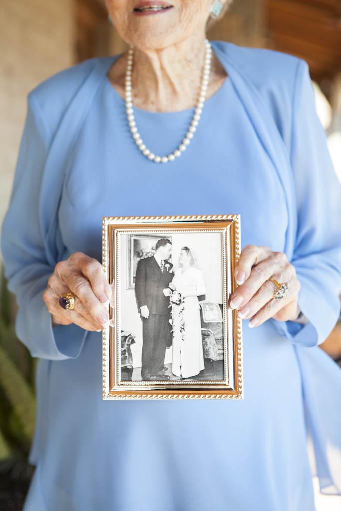 santa barbara wedding photographers -  shaun and skyla walton