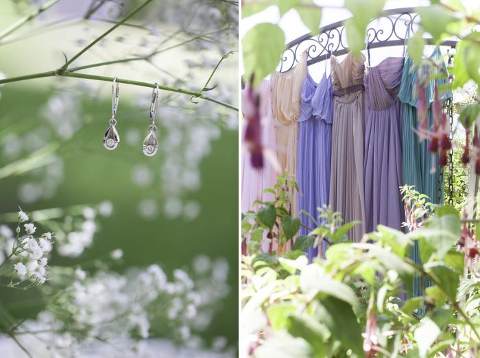 shaun and skyla walton photography - vintage chic wedding - maravilla gardens malibu_1