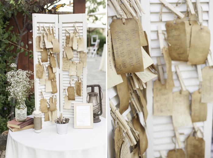 shaun and skyla walton photography - vintage chic wedding - maravilla gardens malibu_11