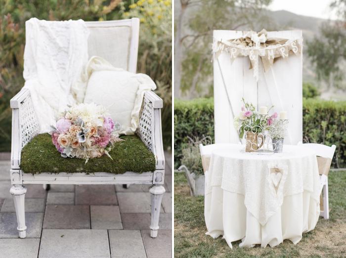 shaun and skyla walton photography - vintage chic wedding - maravilla gardens malibu_12