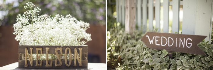 shaun and skyla walton photography - vintage chic wedding - maravilla gardens malibu_13