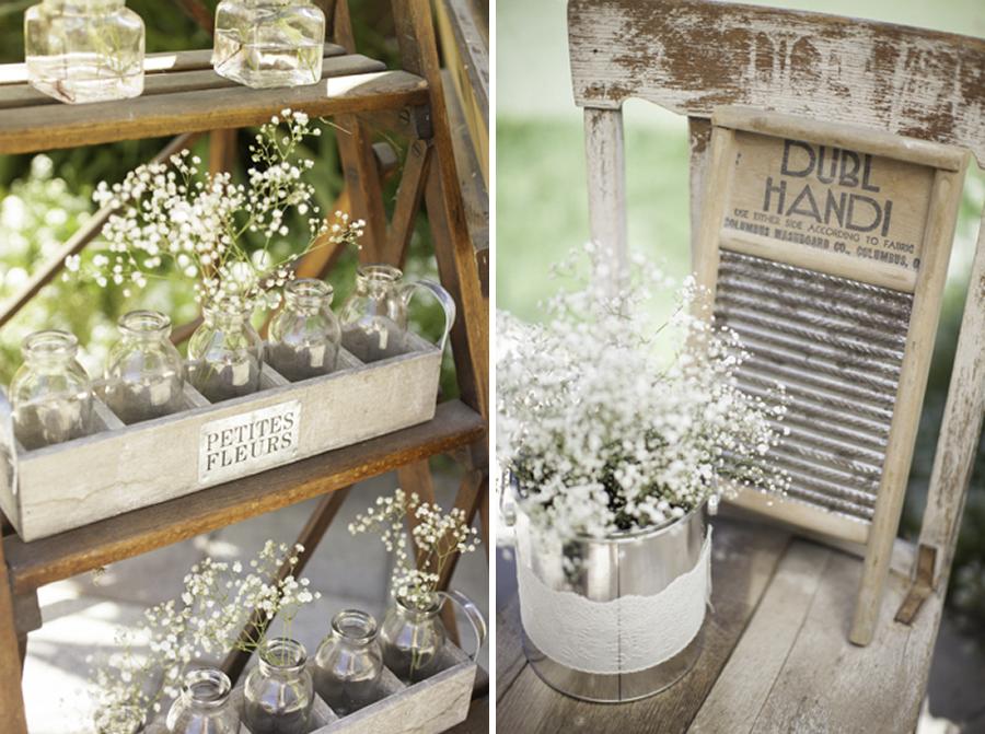 shaun and skyla walton photography - vintage chic wedding - maravilla gardens malibu_3
