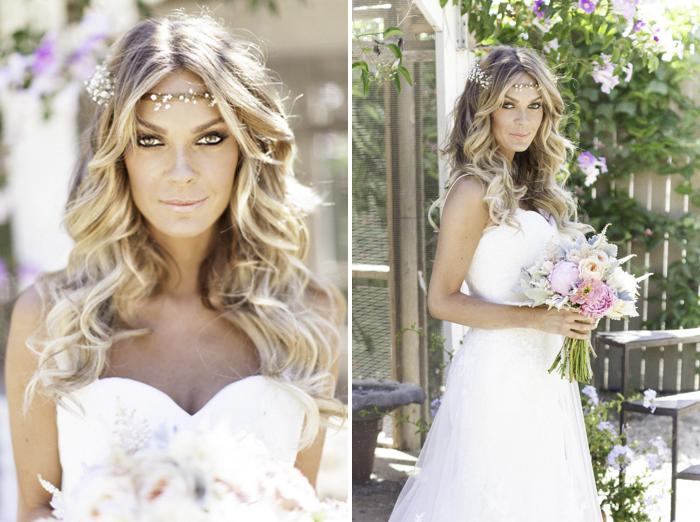 shaun and skyla walton photography - vintage chic wedding - maravilla gardens malibu_7