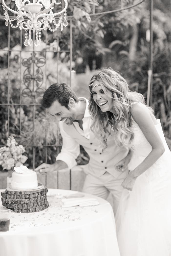 shaun and skyla walton photography - vintage chic wedding - maravilla gardens malibu_8