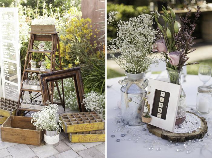 shaun and skyla walton photography - vintage chic wedding - maravilla gardens malibu_9