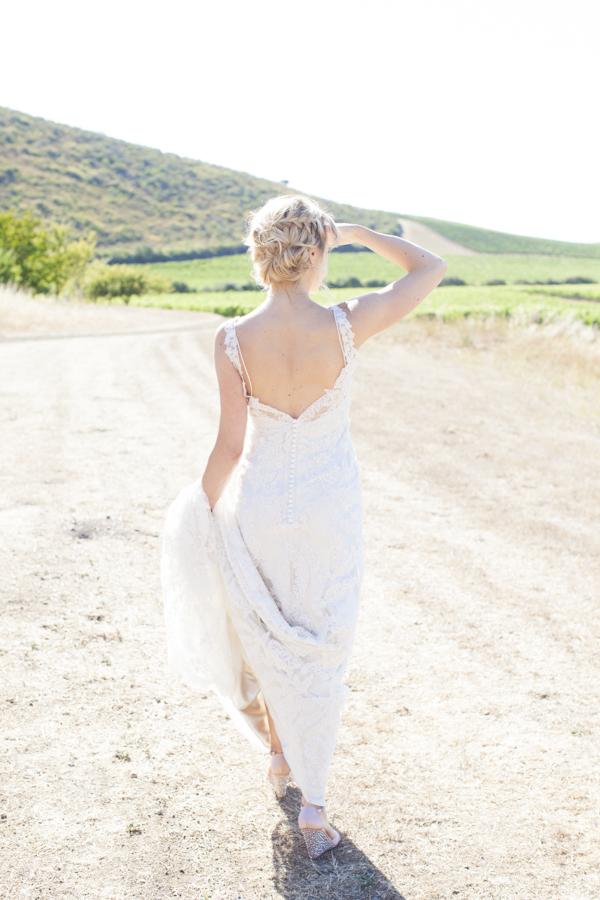 winery wedding - santa barbara wedding photographer - shaun and skyla walton