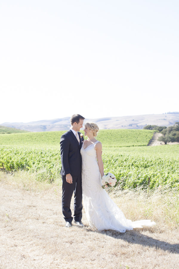 winery wedding california - santa barbara wedding photographer - shaun and skyla walton