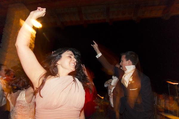 sanford winery wedding santa ynez california - santa barbara wedding photographer - shaun and skyla walton