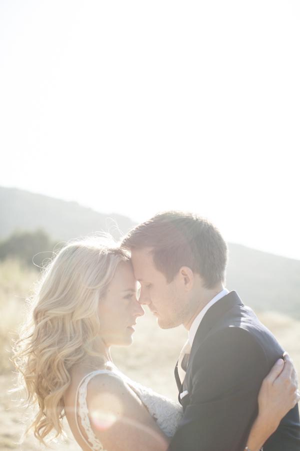 sanford winery california - santa barbara wedding photographer - shaun and skyla walton