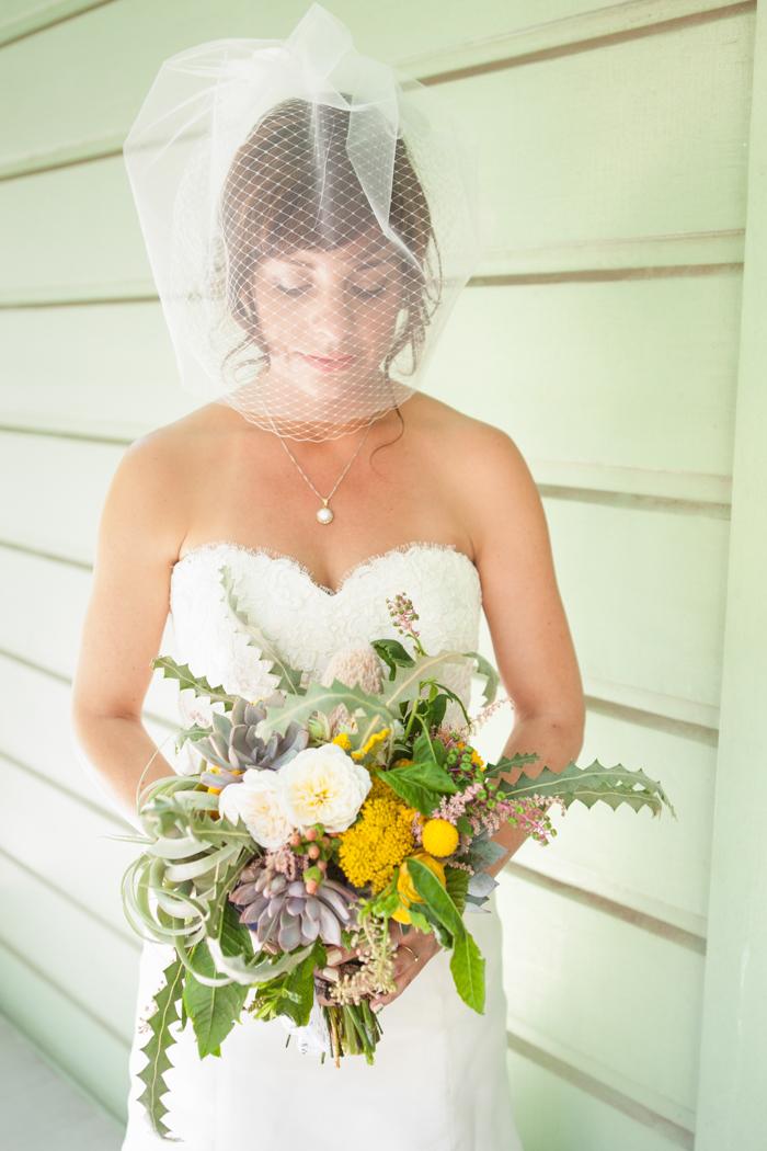 heritage square museum wedding los angeles california - shaun and skyla walton