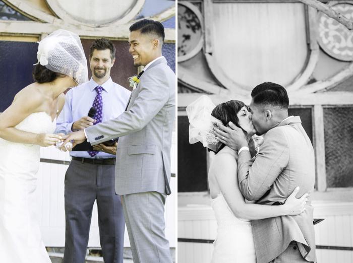 wedding photography by shaun and skyla walton