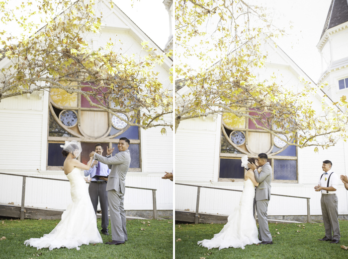 wedding photographers shaun and skyla walton