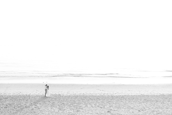 Shaun and Skyla Walton Wedding Photography - California Beach Love Shoot - 104