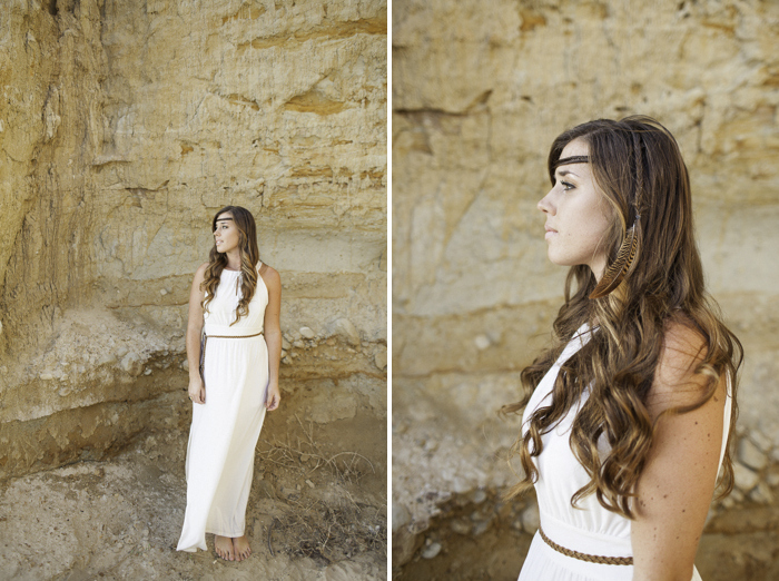 Shaun and Skyla Walton Wedding Photography - California Beach Love Shoot - 2