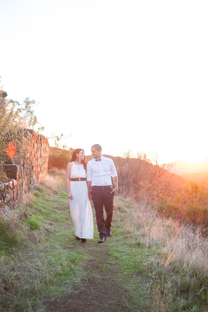 robert & chelsea - rustic edgy santa barbara wedding - shaun and skyla walton-11