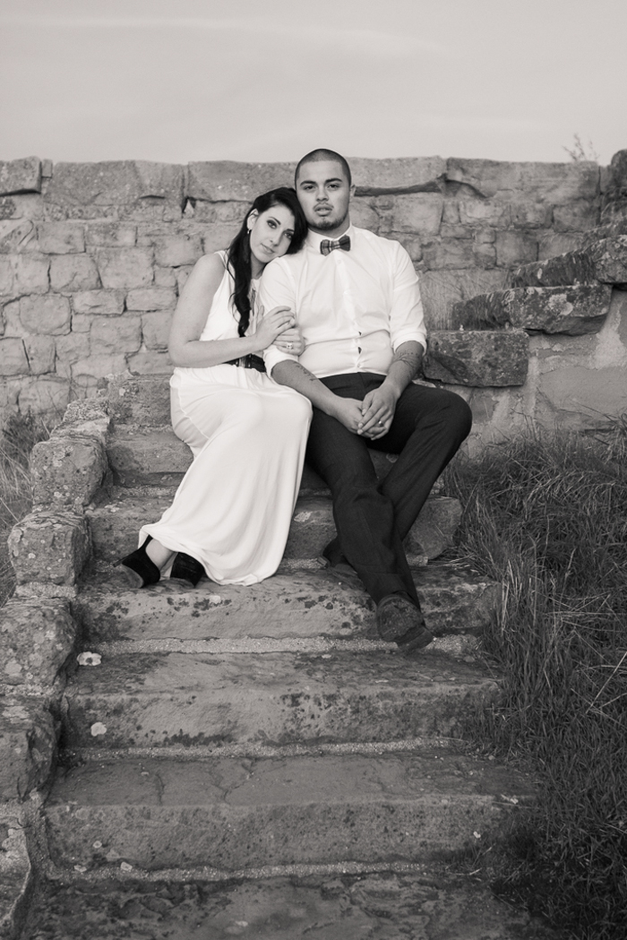 robert & chelsea - rustic edgy santa barbara wedding - shaun and skyla walton-13
