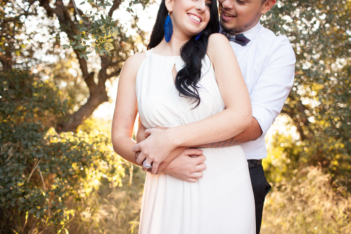 robert & chelsea - rustic edgy santa barbara wedding - shaun and skyla walton-2