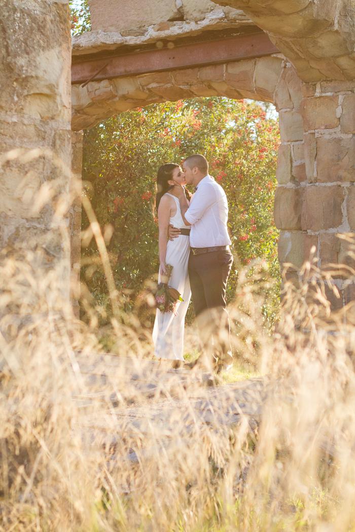 robert & chelsea - rustic edgy santa barbara wedding - shaun and skyla walton-4