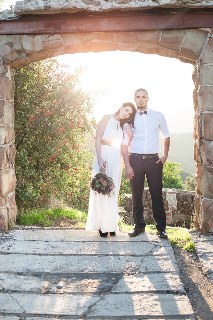 robert & chelsea - rustic edgy santa barbara wedding - shaun and skyla walton-5