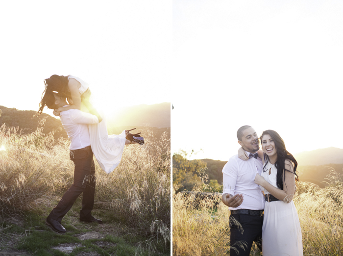 robert & chelsea - rustic nature wedding santa barbara - shaun and skyla walton - 12