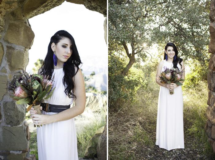 robert & chelsea - rustic nature wedding santa barbara - shaun and skyla walton - 22