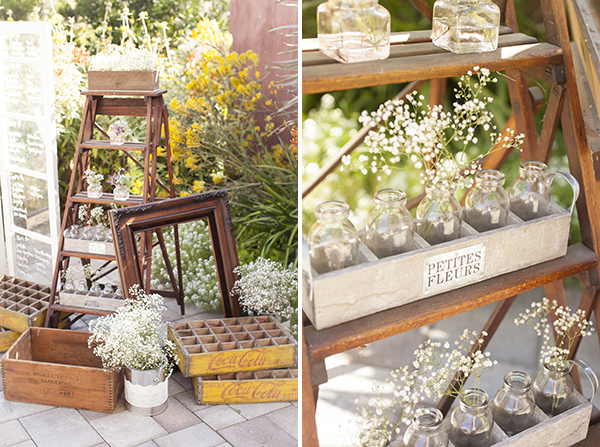hiring your wedding photographer- rustic malibu wedding - maravilla gardens - california