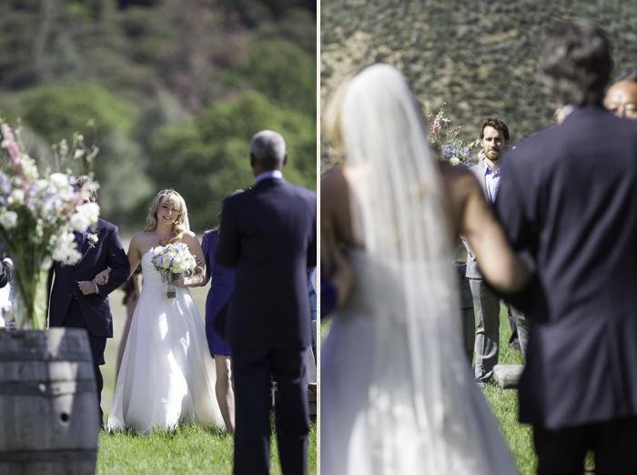 santa barbara wedding photographer - shaun and skyla walton