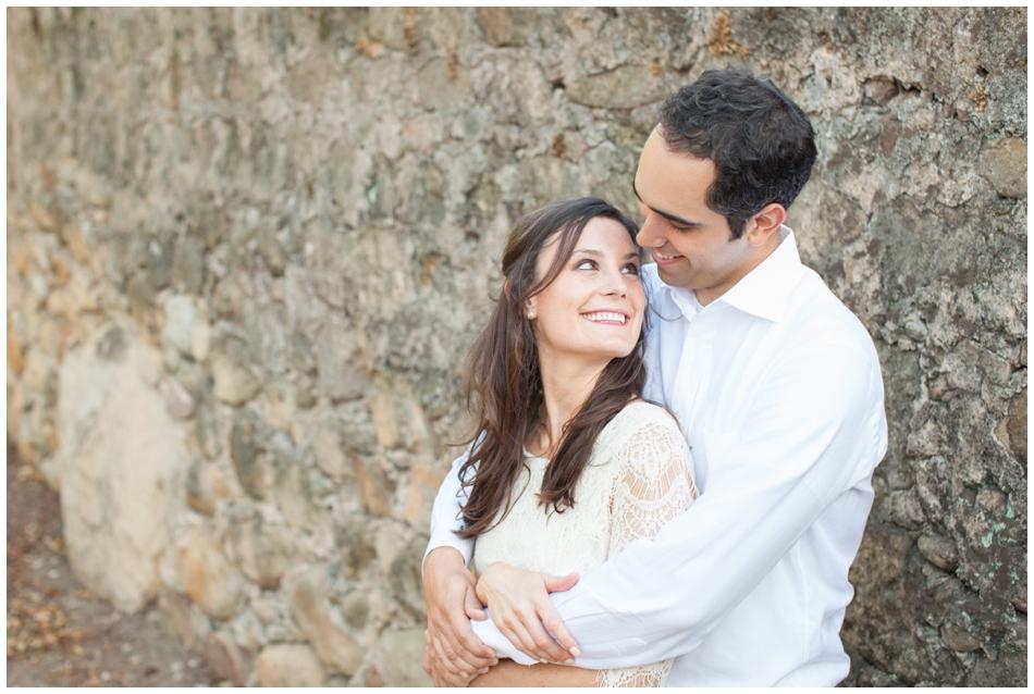 Sara and David Santa Barbara engagement session ©Shaun and Skyla Walton_0003