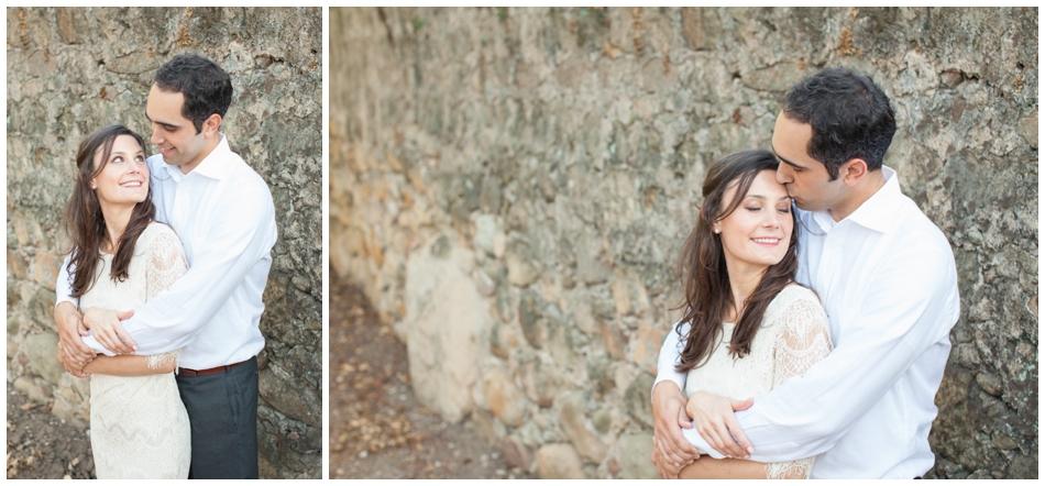 Sara and David Santa Barbara engagement session ©Shaun and Skyla Walton_0004