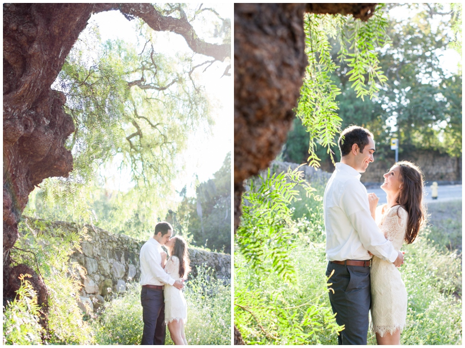 Sara and David Santa Barbara engagement session ©Shaun and Skyla Walton_0005