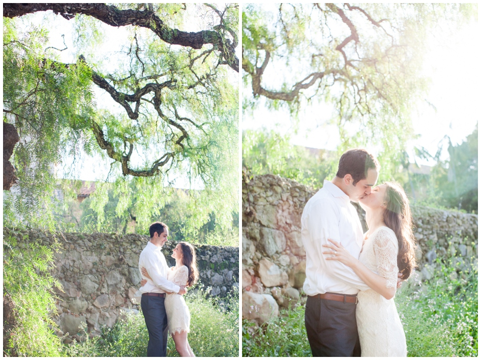Sara and David Santa Barbara engagement session ©Shaun and Skyla Walton_0006