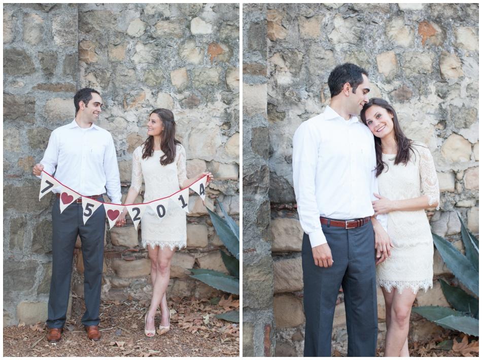 Sara and David Santa Barbara engagement session ©Shaun and Skyla Walton_0008