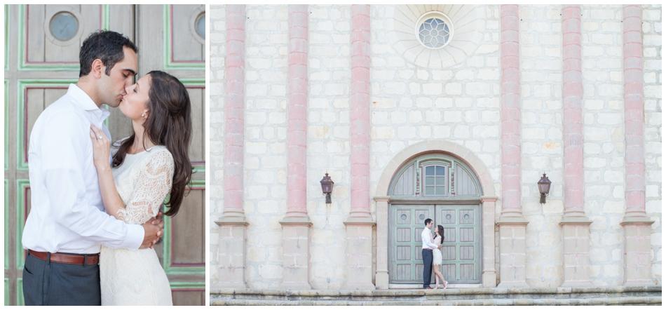 Sara and David Santa Barbara engagement session ©Shaun and Skyla Walton_0009
