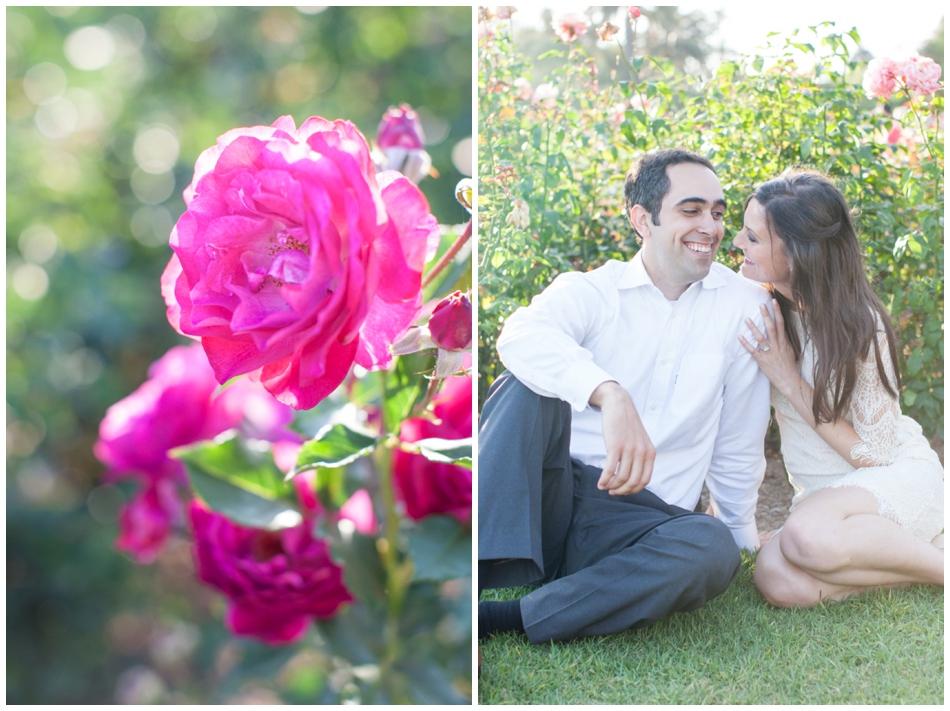 Sara and David Santa Barbara engagement session ©Shaun and Skyla Walton_0010