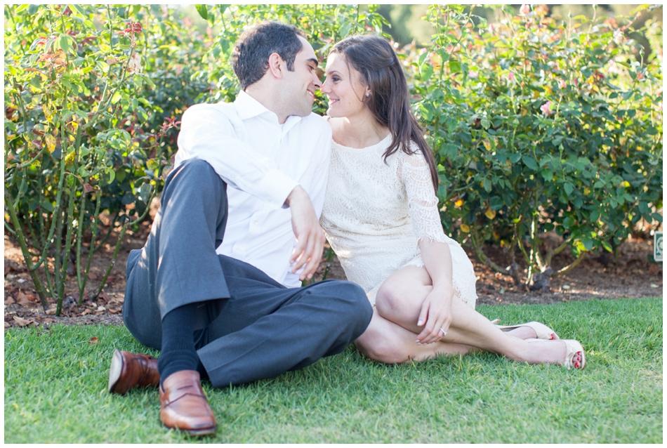 Sara and David Santa Barbara engagement session ©Shaun and Skyla Walton_0011