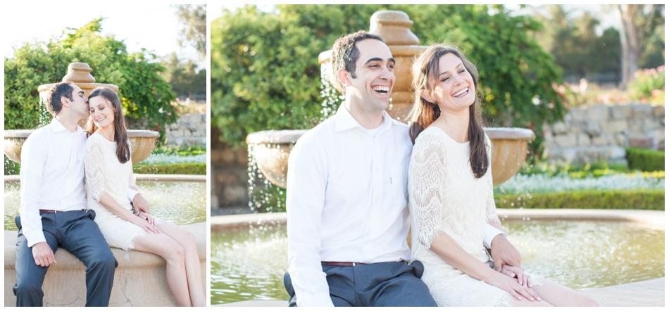 Sara and David Santa Barbara engagement session ©Shaun and Skyla Walton_0012