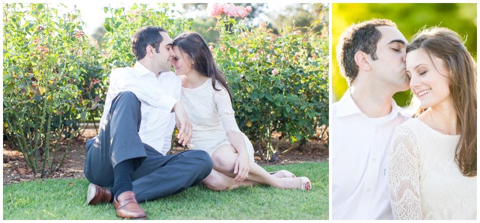 Sara and David Santa Barbara engagement session ©Shaun and Skyla Walton_0013