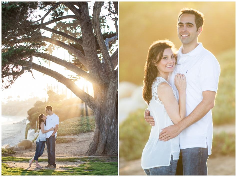 Sara and David Santa Barbara engagement session ©Shaun and Skyla Walton_0014
