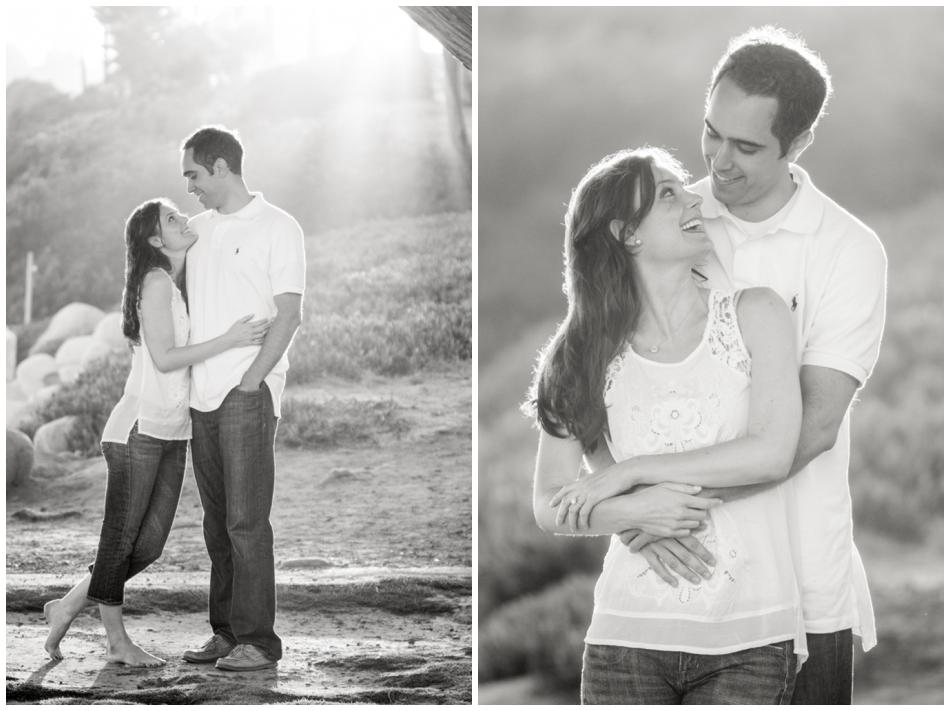Sara and David Santa Barbara engagement session ©Shaun and Skyla Walton_0016