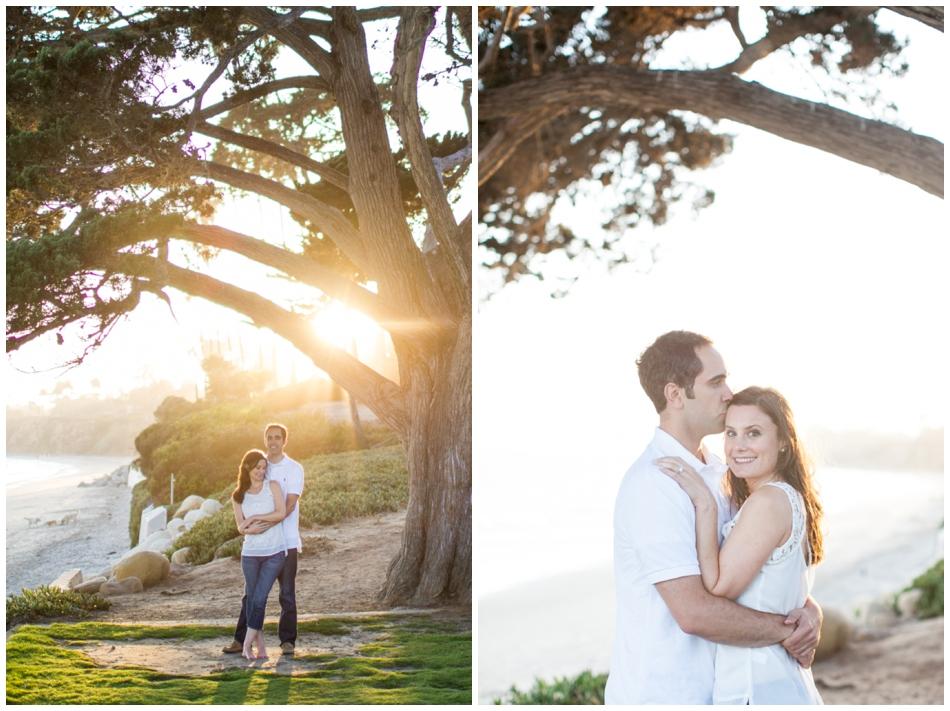 Sara and David Santa Barbara engagement session ©Shaun and Skyla Walton_0017
