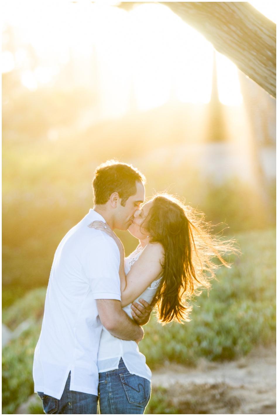Sara and David Santa Barbara engagement session ©Shaun and Skyla Walton_0018