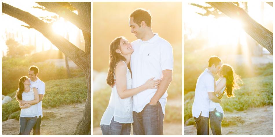 Sara and David Santa Barbara engagement session ©Shaun and Skyla Walton_0019