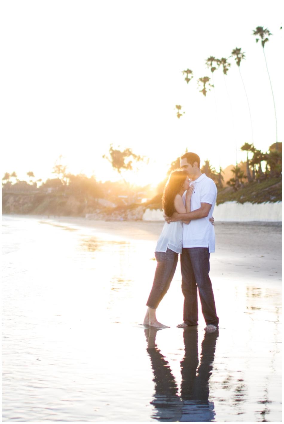 Sara and David Santa Barbara engagement session ©Shaun and Skyla Walton_0021