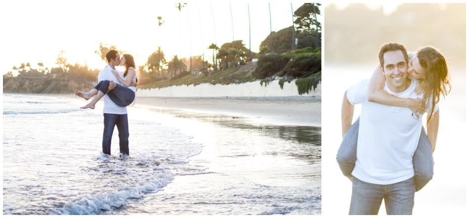 Sara and David Santa Barbara engagement session ©Shaun and Skyla Walton_0022