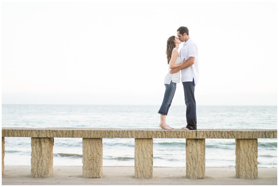 Sara and David Santa Barbara engagement session ©Shaun and Skyla Walton_0024