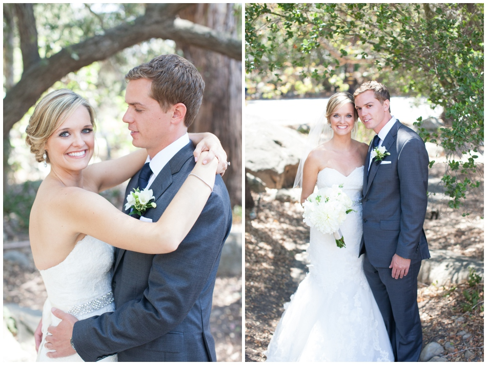Rachel and Chad Santa Barbara Women's club wedding ©Shaun and Skyla Walton_0030