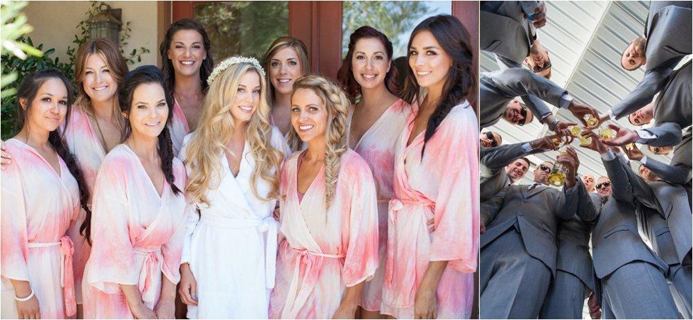california central coast paso robles ranch wedding_45