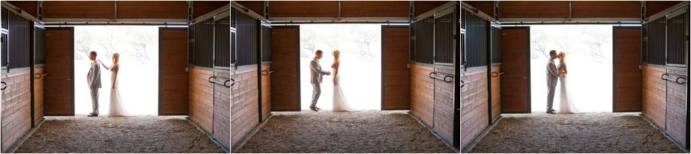 california central coast paso robles ranch wedding_48
